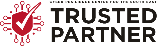 South Easr Cyber Resilliance Centre - Trusted Partner