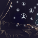 Social media cyber crime