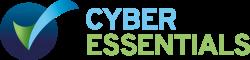cyberessentials_trademark_4C copy